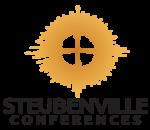 steubenville_logo